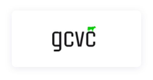 Logo of Green Crow Venture Capital, one of our investors