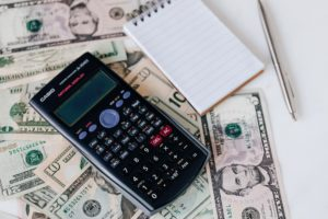 What Is Credit Card APR and How Is It Calculated?