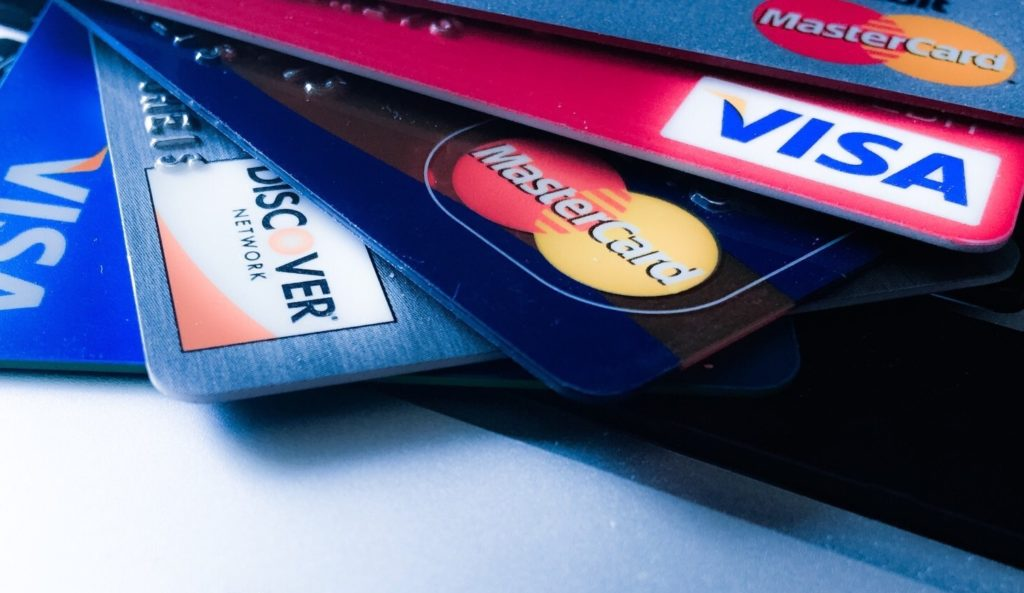 Credit Card Interest and APR: 5 Common Questions