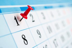 How to avoid monthly maintenance fees