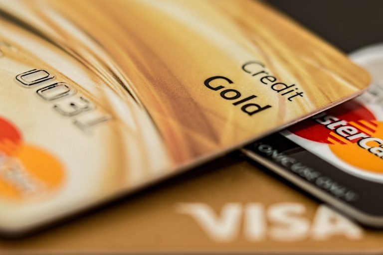 Are credit card annual fee refunds easier to get than you think?