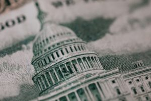 Congress approved the second COVID-19 relief package of 2020, but overdraft fees are still likely for many Americans.